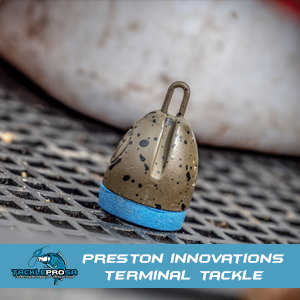 Preston Terminal Tackle
